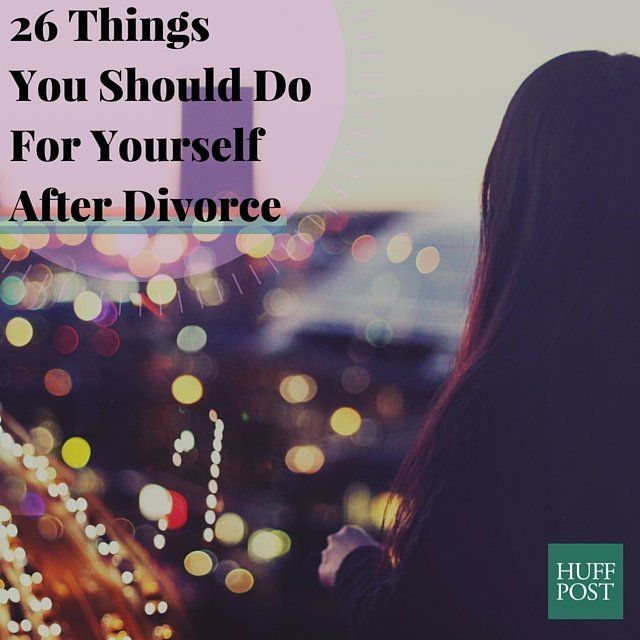 26 small but meaningful things to do for yourself after divorce amanda mabel photography solutioingenieria Images