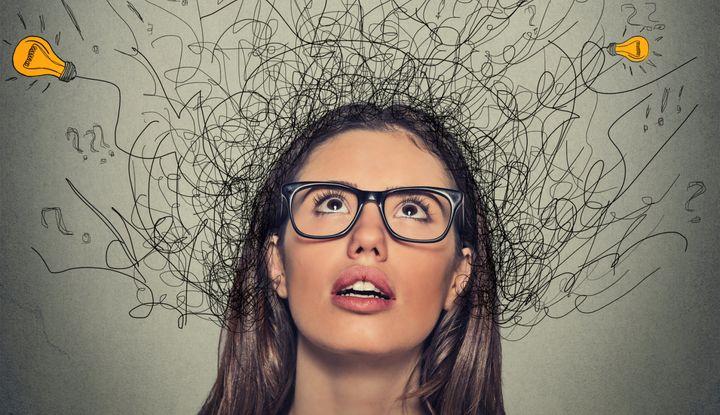 Practicingmindfulness may improve your awareness, psychologists say.