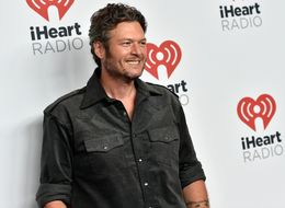 Blake Shelton Sues In Touch For Rehab Story