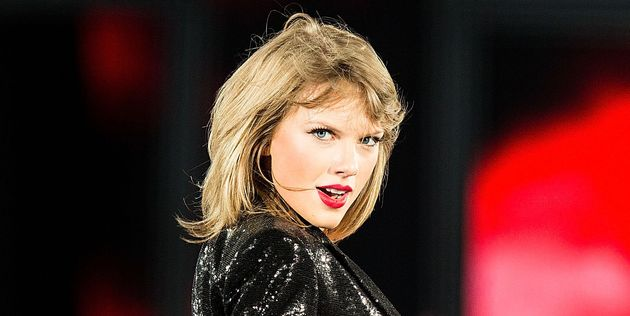Taylor Swift Could Bring In $1 Million A