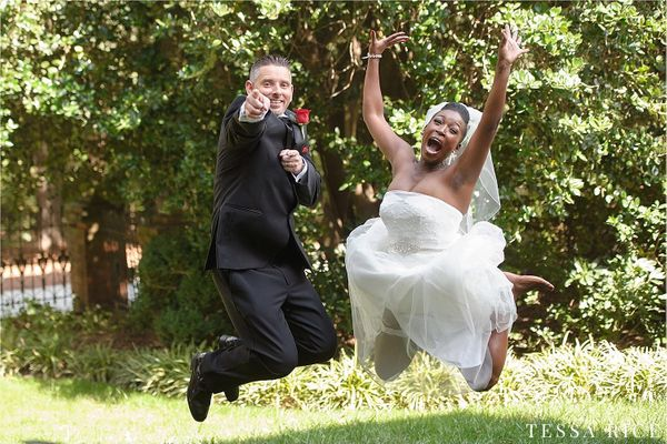 10 New Wedding Rules For Those Who Marry After 50 | HuffPost