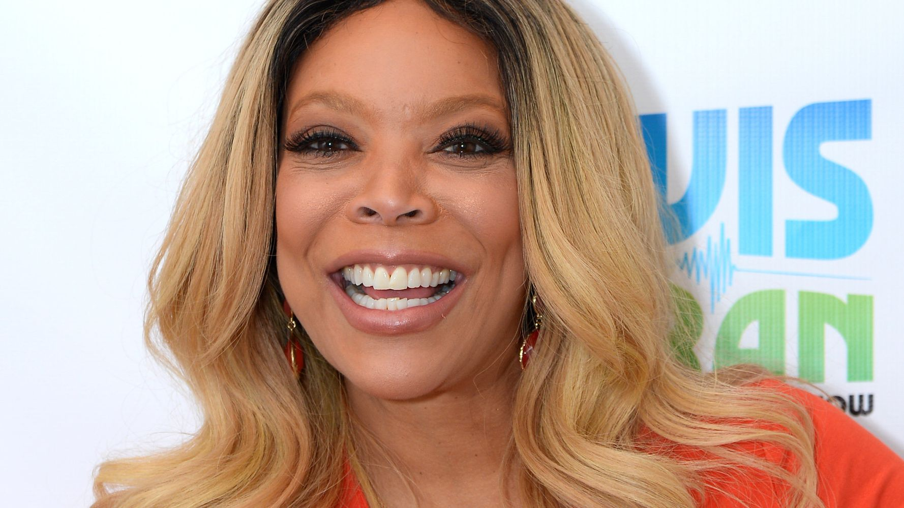 Wendy Williams Reveals How She Lost 50 Pounds In Three Years
