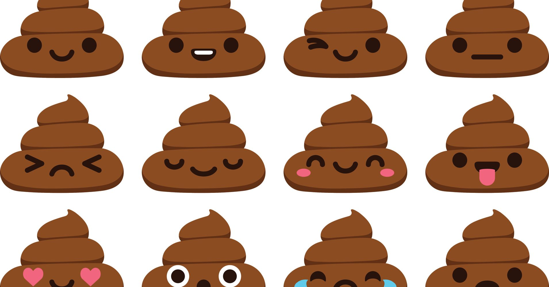 Why Poop Transplants Are The Wave Of The Future Huffpost