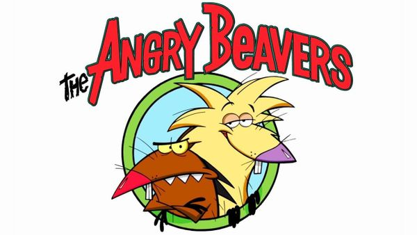 "Because you can't have ""Zombeavers"" on Netflix and not ""Angry Beavers."" -- Tyler R. Kingkade, senior editor/reporter"