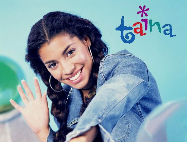 "Please remake <a>""Taina.""</a> It was one of the first teen sitcoms to feature a Latino (Puerto Rican) family in a positive, n"