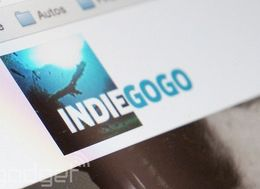 Indiegogo's New Charity Site Won't Charge Platform Fees