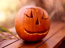 4 Ways to Step Up Your Pumpkin Carving Game