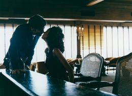 7 Ways To Spot Your Future Ex-Husband