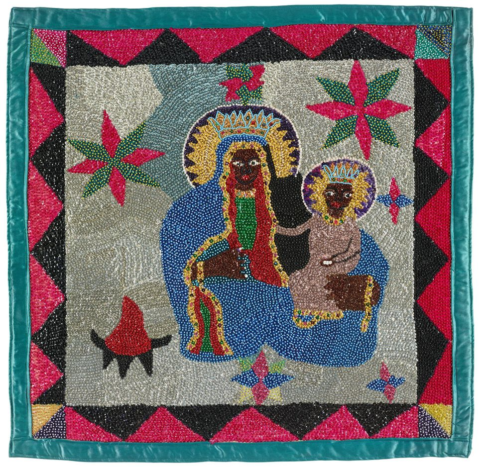 a history of the haitian vodou I went looking for haitian vodou but amongst the rituals and refugees   opened to a broad spectrum of culture, heritage, history and tradition.