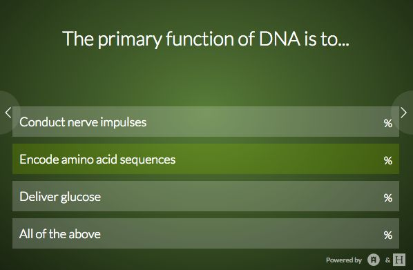 """<a href=""""http://www.ncbi.nlm.nih.gov/books/NBK26821/"""">DNA&nbsp;contains the &ldquo;instructions&rdquo;</a> for making every p"""