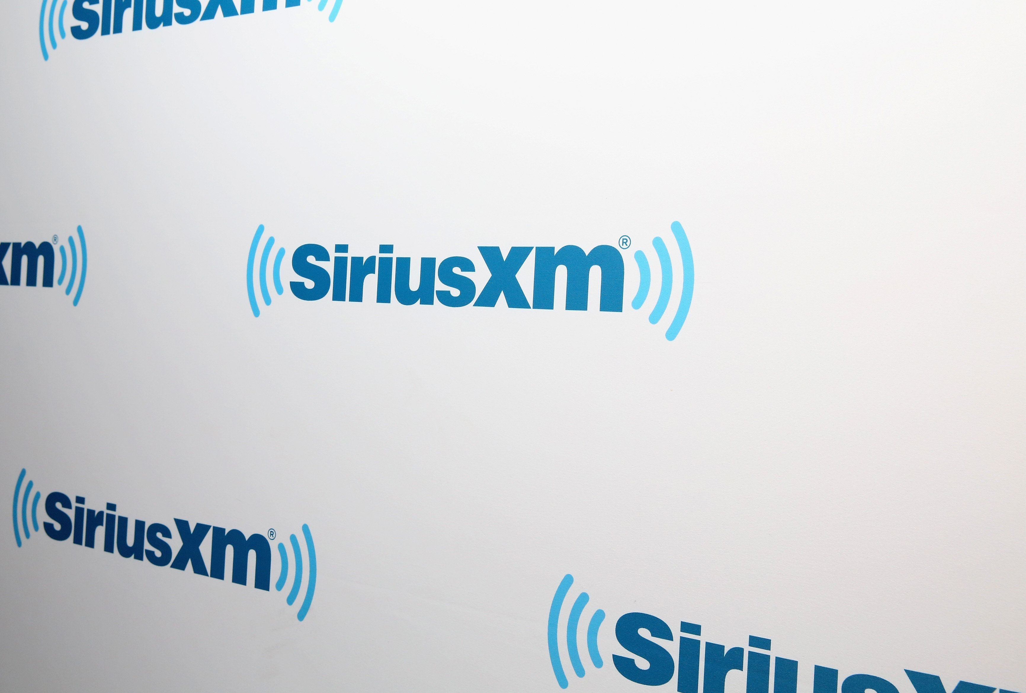 NEW YORK, NY - JUNE 12:  General view of SiriusXM Studios on June 12, 2015 in New York City.  (Photo by Robin Marchant/Getty Images for SiriusXM)