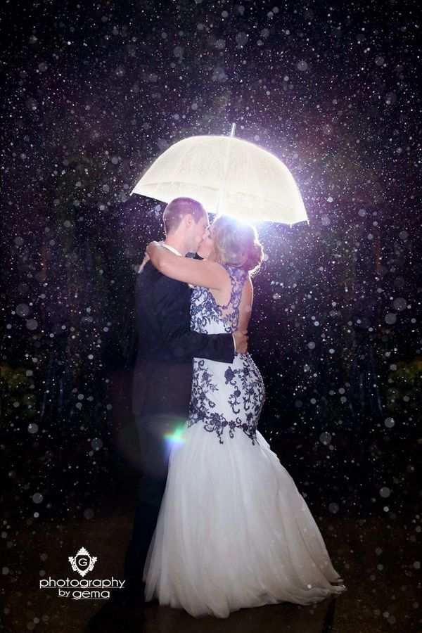 """Valerie and Adam's wedding at Castle on the Lake. Life isn't about waiting for the storm to pass, it's about learning t"
