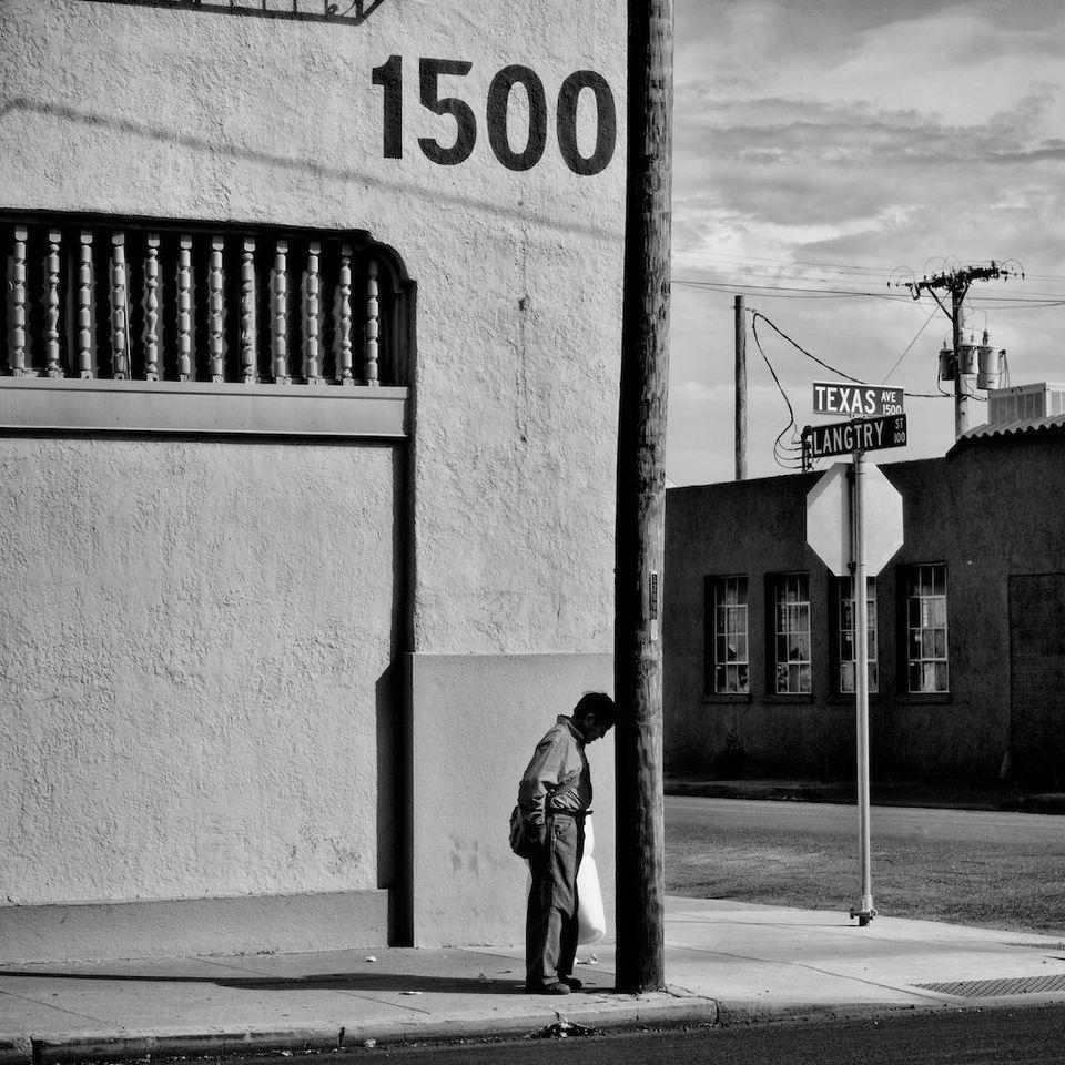 El Paso, TX. El Paso is a city in El Paso County, Texas. The population is 649,121 and 21.5percentlive below the