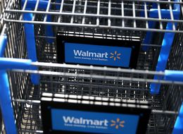 Walmart Wants To Test A Drone Delivery Service