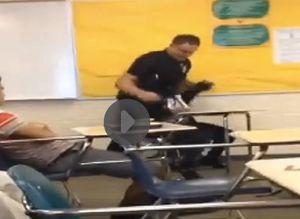 Spring Valley Spring Valley High School Video Spring Valley Police Video