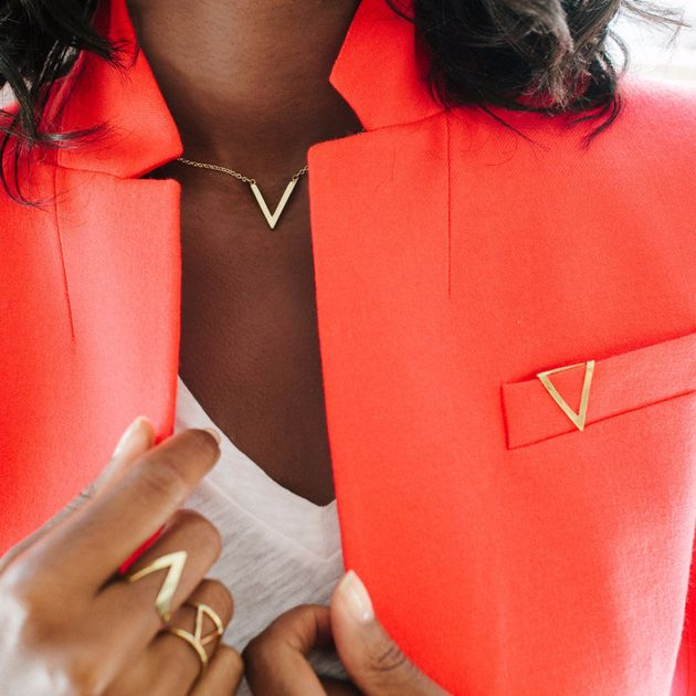 How Soko's Beautiful Jewelry Line Is Helping To Build A