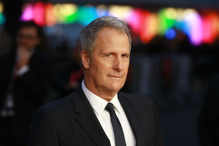 Jeff Daniels Was Told 'Dumb And Dumber' Would Destroy His