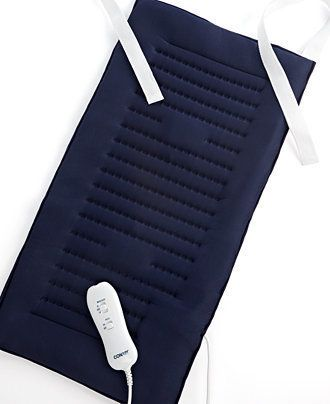 """<i><a href=""""http://www1.macys.com/shop/product/conair-thermaluxe-heating-pad-massager?ID=867543"""" target=""""_blank"""">Conair Therm"""