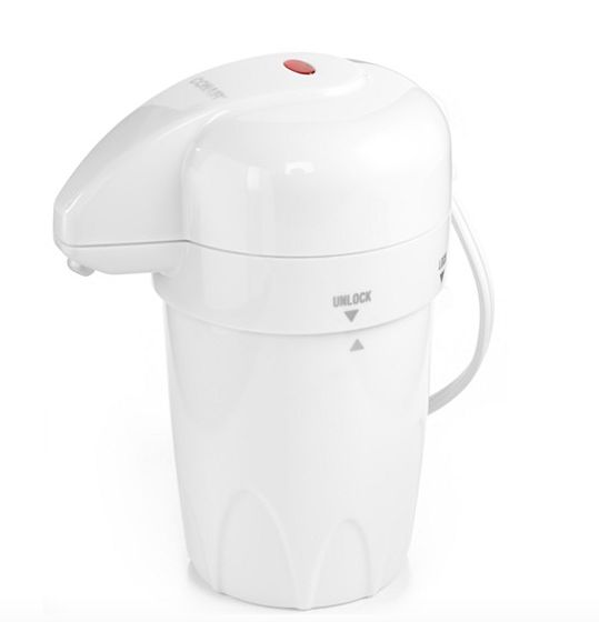 """<i><a href=""""http://www1.macys.com/shop/product/true-glow-by-conair-heated-lotion-dispenser?ID=1477621&pla_country=US&"""