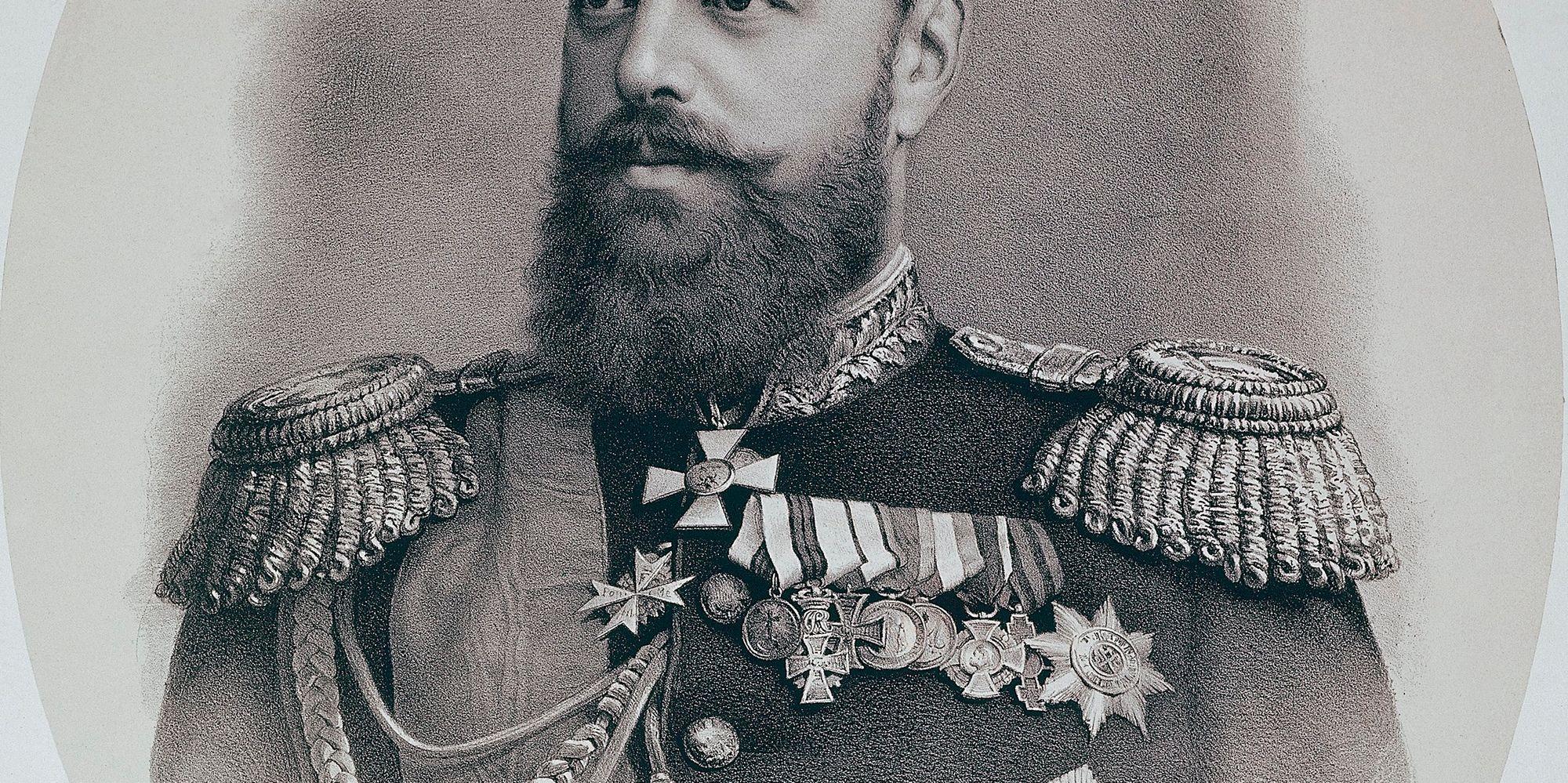 Царь монархия monarru жизнь вечная вера православная