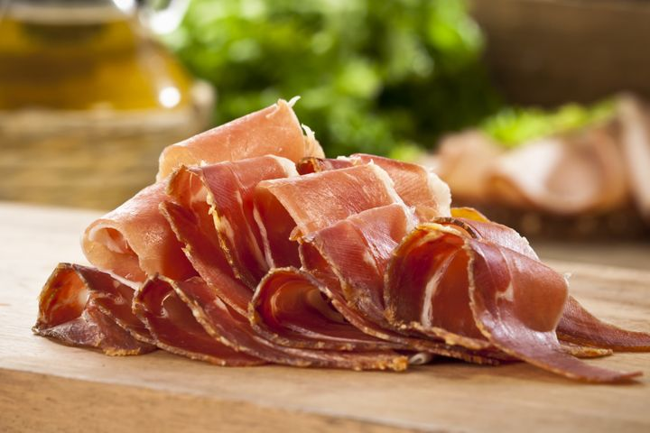 processed meat is bad for you but it s no tobacco huffpost life