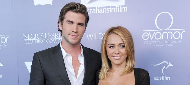 Liam Hemsworth Says Engagement To Miley Cyrus Was 'An Important Part Of My