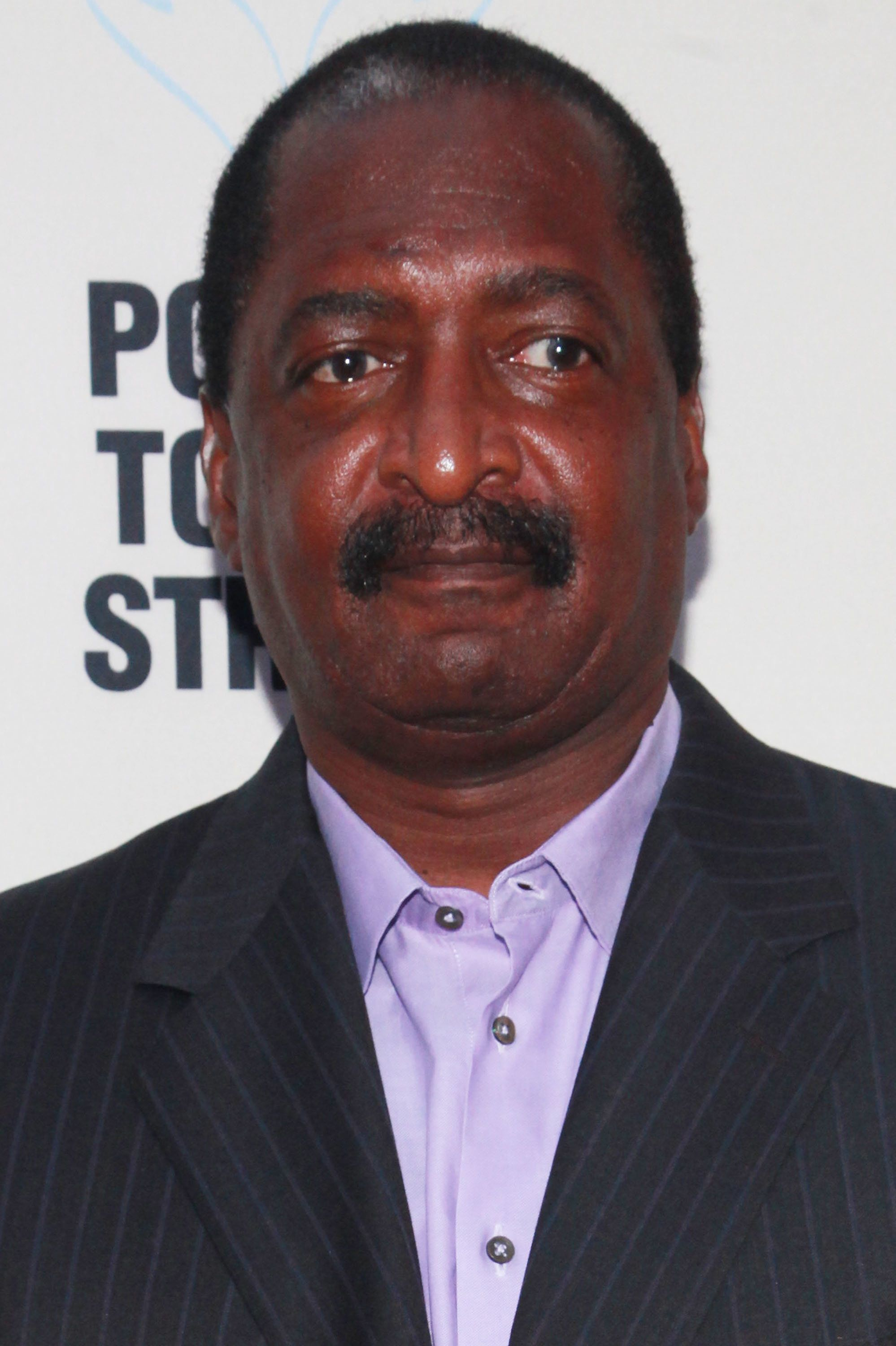 NEW YORK, NY - MAY 06:  CEO of Music World Entertainment, Mathew Knowles attends the You Are the Power concert at The Apollo Theater on May 6, 2011 in New York City.  (Photo by Astrid Stawiarz/Getty Images)