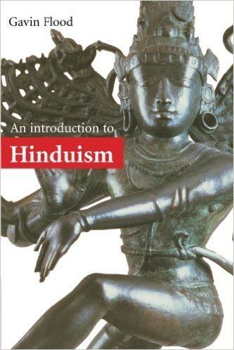 """""""This book provides a much-needed thematic and historical introduction to Hinduism, the religion of the majority of people in"""