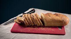 Por qué NUNCA deberías meter el pan en la