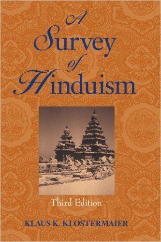 hindu influences in america Hindu influences george harrison, he learns eastern philosophy, hare krishna, maharishi, ravi shankar, the beatles, the sitar, hindu beliefs, yoga.