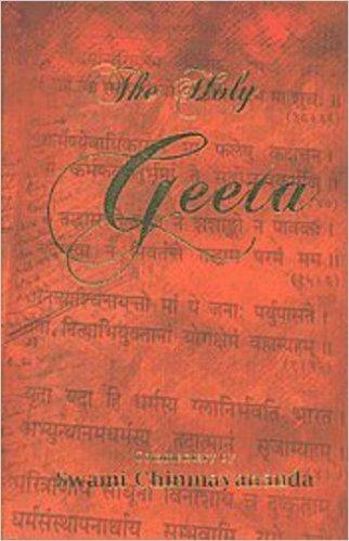 Pdf books indian mythology