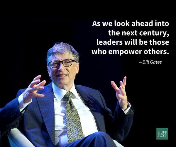 "Source: Joseph Pritchard's&nbsp;<i><a href=""http://www.amazon.com/Bill-Gates-Biography-Joseph-Pritchard-ebook/dp/B0083X7ADG?t"