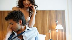 Por qué el sexo en hoteles siempre es