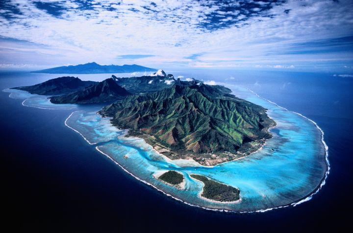 Αποτέλεσμα εικόνας για Moorea, French Polynesia