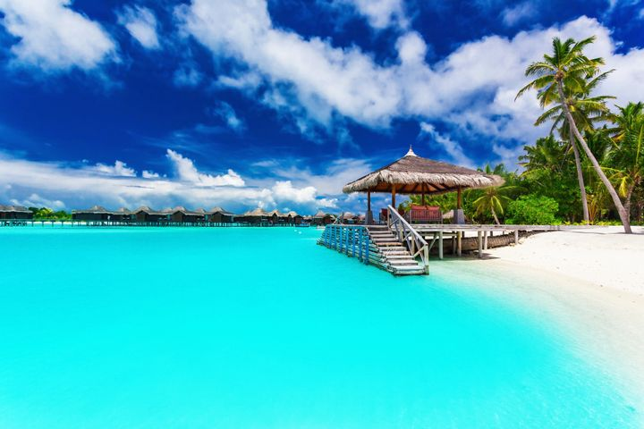 Moorea Is The World S Most Beautiful Island You Ve Never