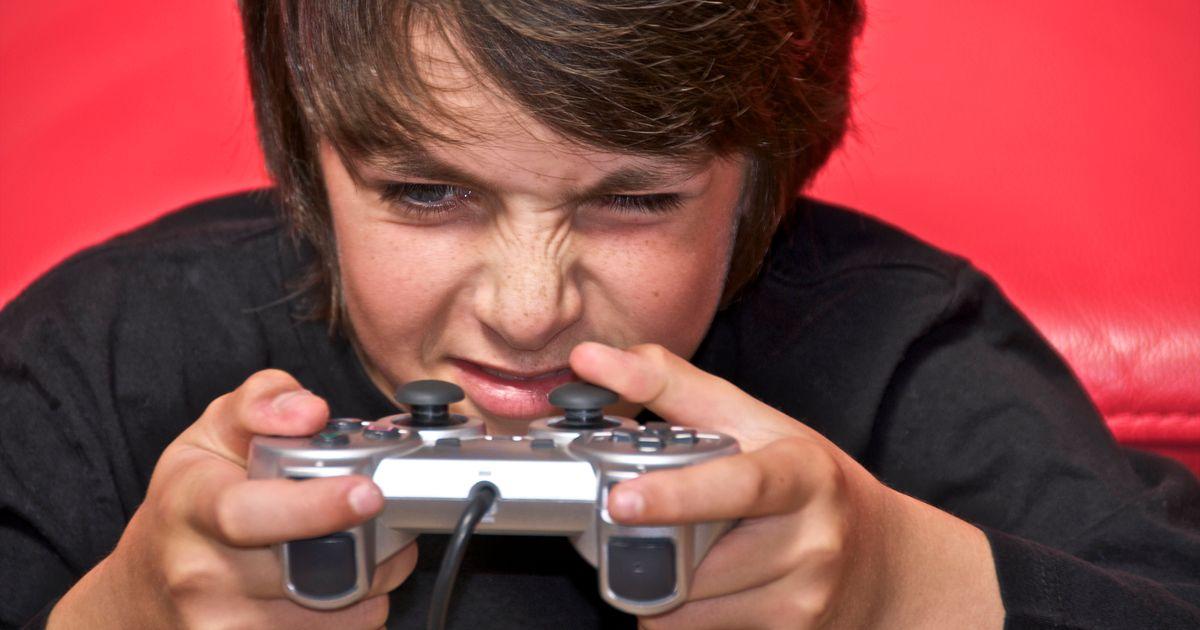 Case Studies   Quotient ADHD System