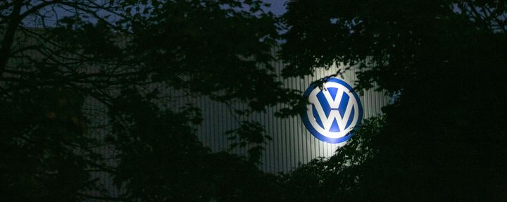 A newstudy concluded that VW'sexcess emissions could, on average, take 10 years or more off the lives of at least
