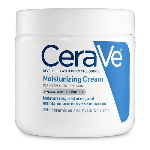 The 10 Best Face Moisturizers For $30 Or Less | The