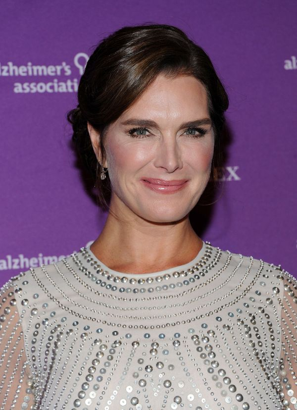 Brooke Shields wrote about her miscarriage in her 2006memoir,<i>Down Came the Rain</i>. The actress learned the n