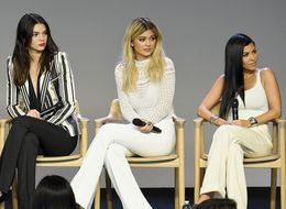 The Kardashian-Jenners REALLY Want You To Know They Love A Bargain