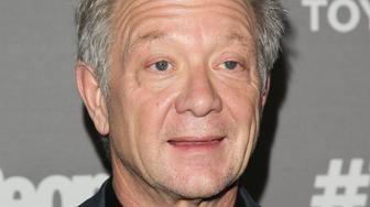 WEST HOLLYWOOD, CA - SEPTEMBER 26: Jeff Perry attends the Celebration of ABC's TGIT Line-up presented by Toyota and co-hosted by ABC and Time Inc.'s Entertainment Weekly, Essence and People at Gracias Madre on September 26, 2015 in West Hollywood, California. (Photo by JB Lacroix/WireImage)