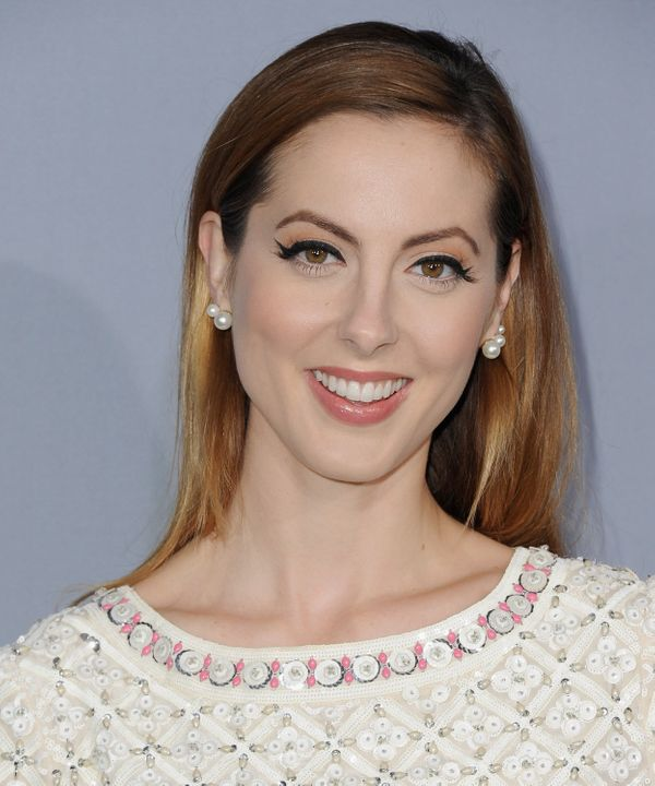 In August 2015, Eva Amurri Martino revealed she had suffered a miscarriage at nine weeksin a heartfelt post for her blo