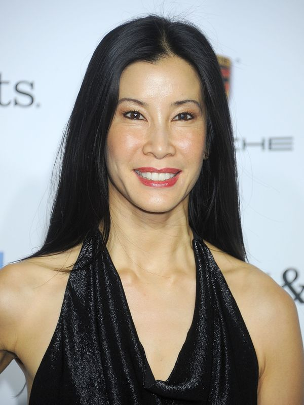 """<a href=""""http://www.people.com/people/article/0,,20448253,00.html"""">During a 2010 episode of """"The View,""""</a> Lisa Ling spoke a"""
