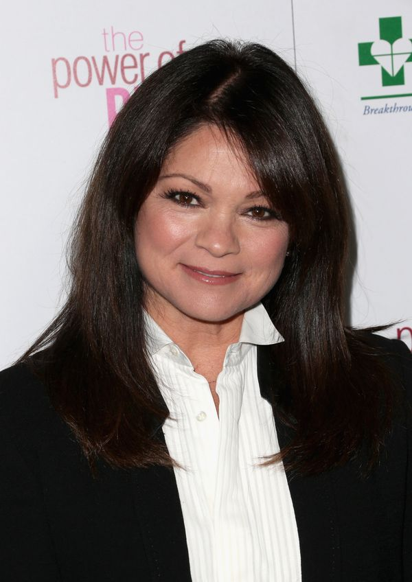 """Valerie Bertinelli suffered a miscarriage in 1987. That year, she spoke about the experience <a href=""""http://www.people.com/p"""