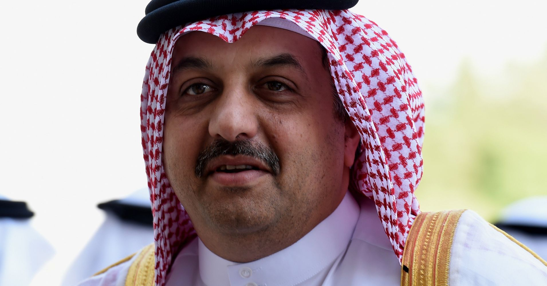 radio rant attiyah sharif Bulletin friday, 25  the ministry of culture and information's website indicates that it is responsible for the kingdom's television and radio broadcasting and.