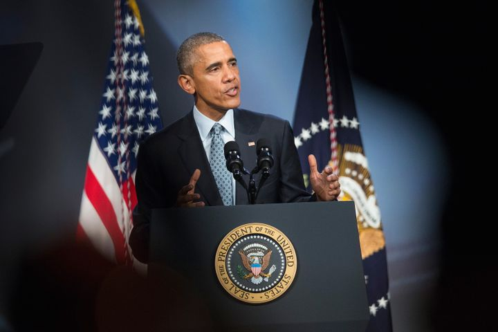Obama will announce landmark efforts to help ex-inmates readjust to life after incarceration.