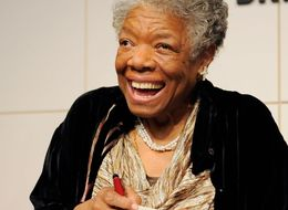 Filmmakers Rally Support To Release Maya Angelou Documentary