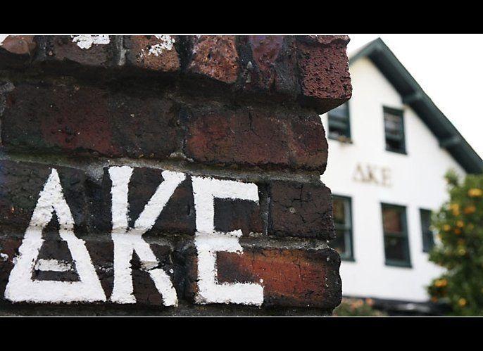 "In October 2010, Yale's <a href=""https://www.huffpost.com/entry/yale-fraternity-under-fir_n_768477"" target=""_hplink"">Delta Ka"