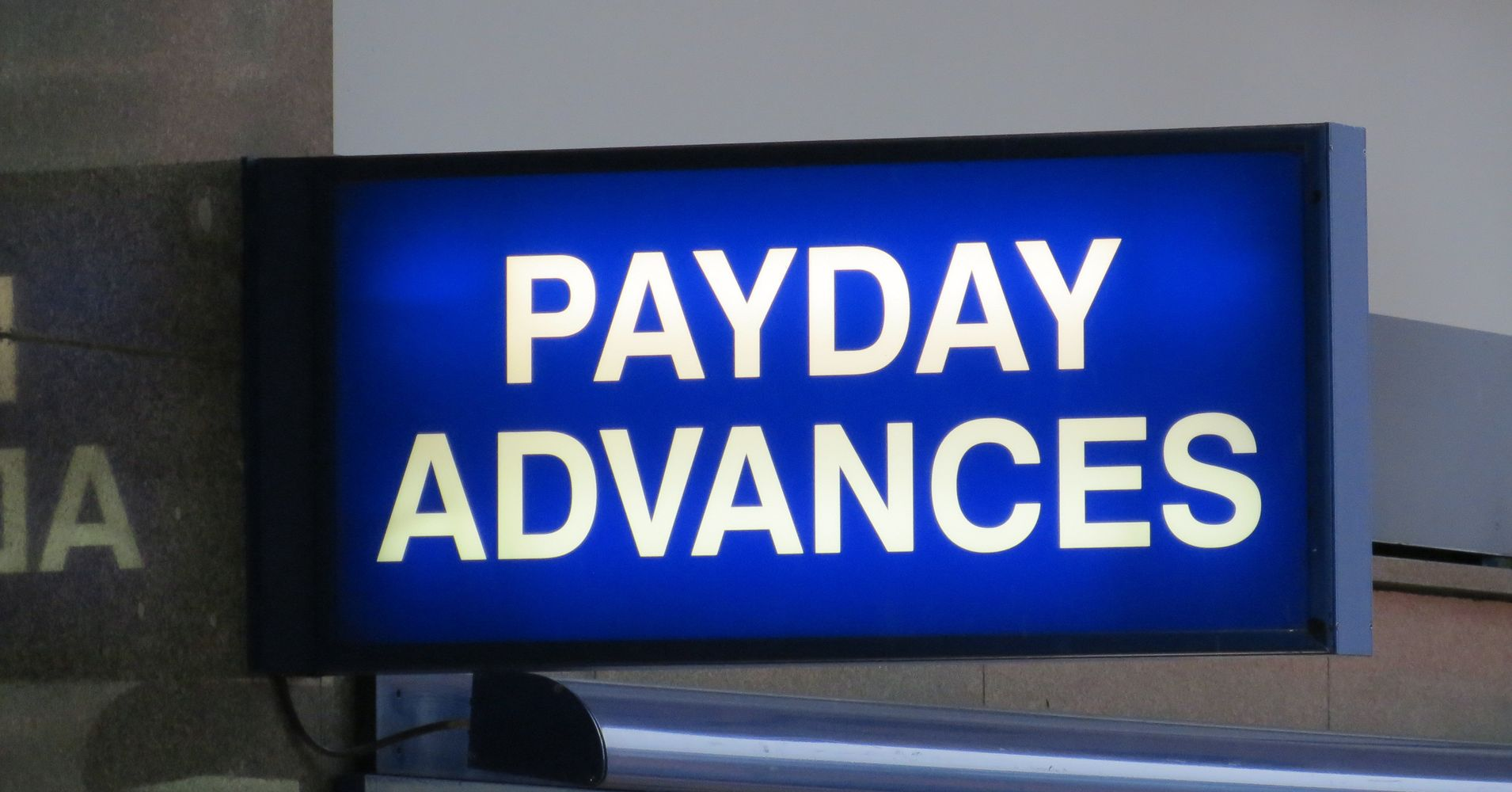 Refinance payday loan photo 4