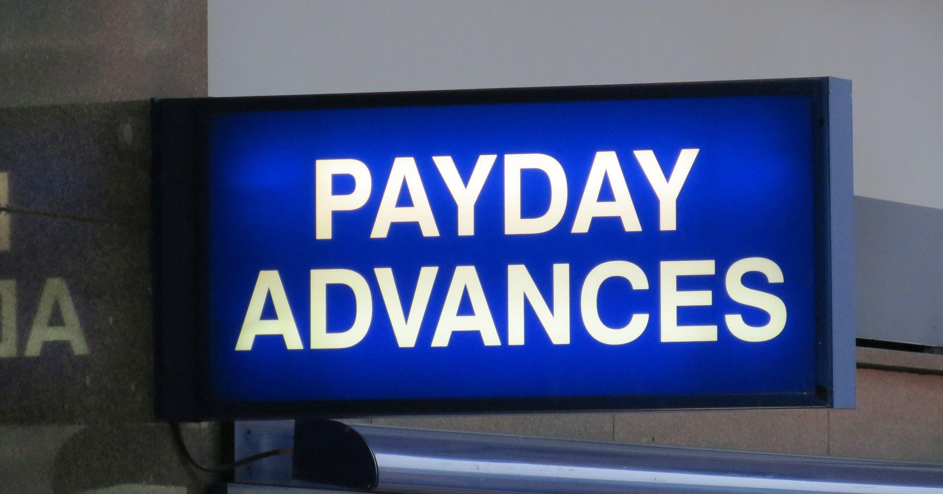 Payday loans greensboro image 5